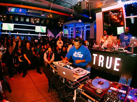 DJ+Blend+Battle+%40++True+%2840+of+248%2