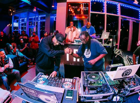 DJ+Blend+Battle+%40++True+%281+of+1%29-4