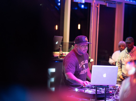 DJ+Blend+Battle+%40++True+%28107+of+248%