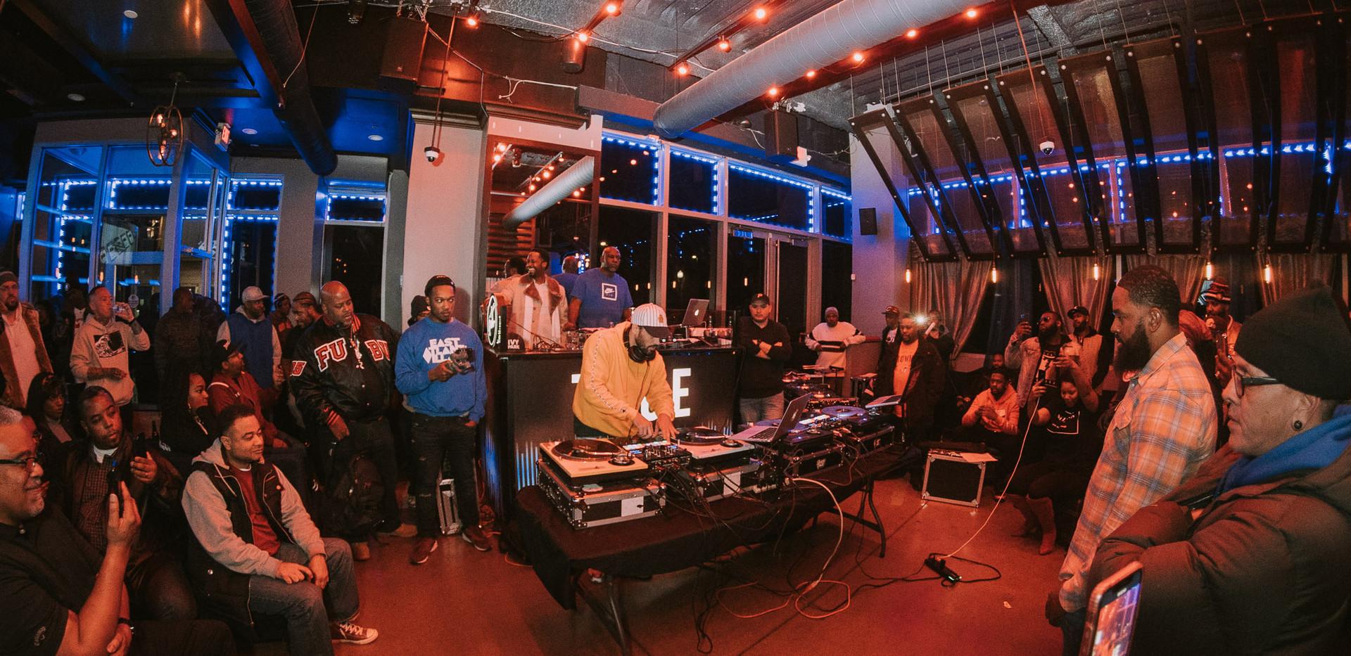 DJ+Blend+Battle+%40++True+%2890+of+248%2