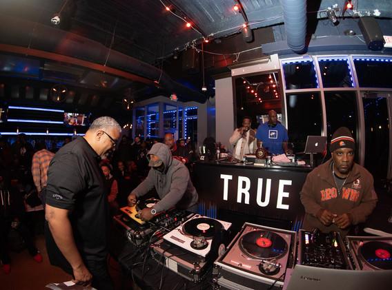 DJ+Blend+Battle+%40++True+%2862+of+248%2