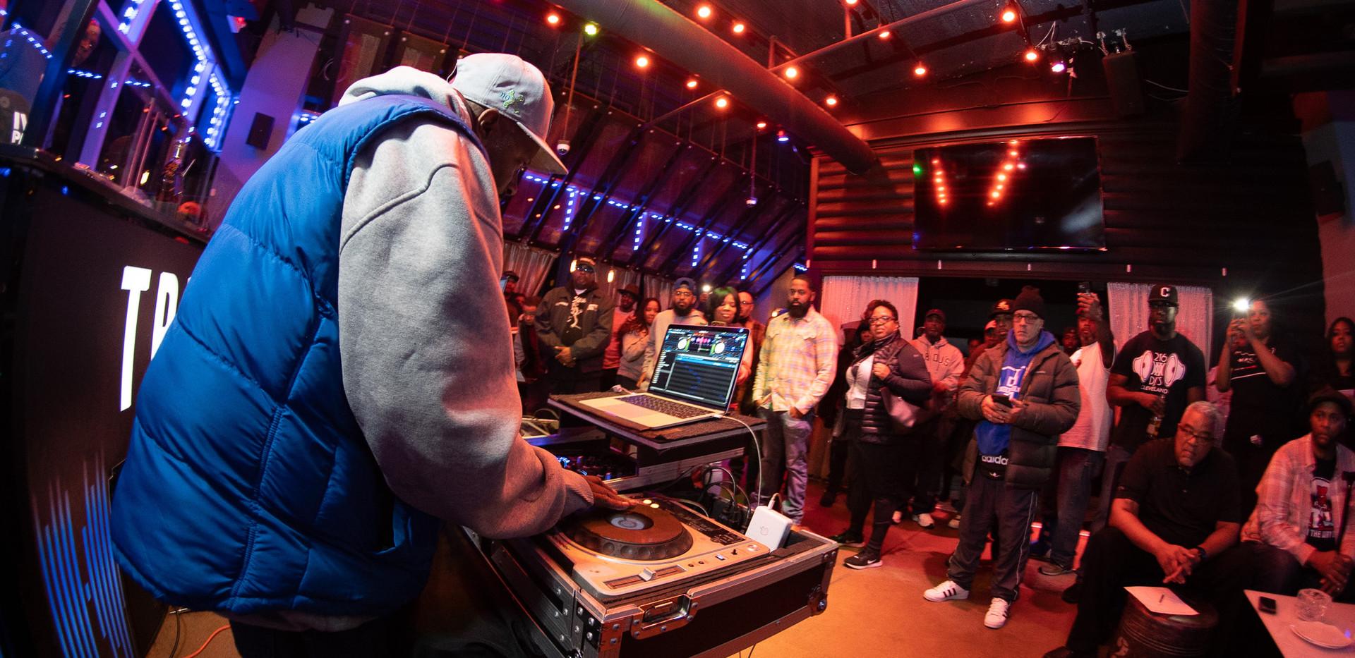 DJ+Blend+Battle+%40++True+%28170+of+248%