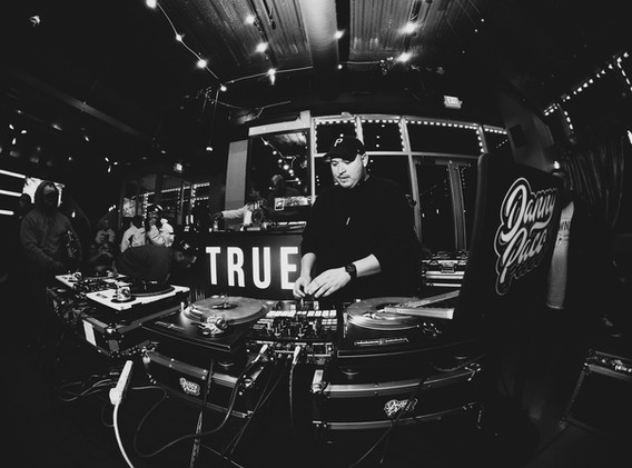 DJ+Blend+Battle+%40++True+%28190+of+248%