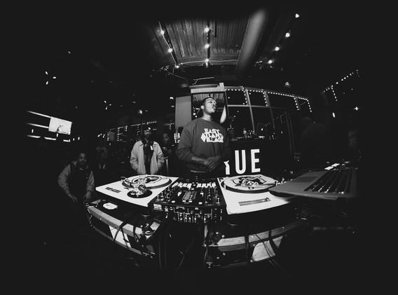 DJ+Blend+Battle+%40++True+%2877+of+248%2