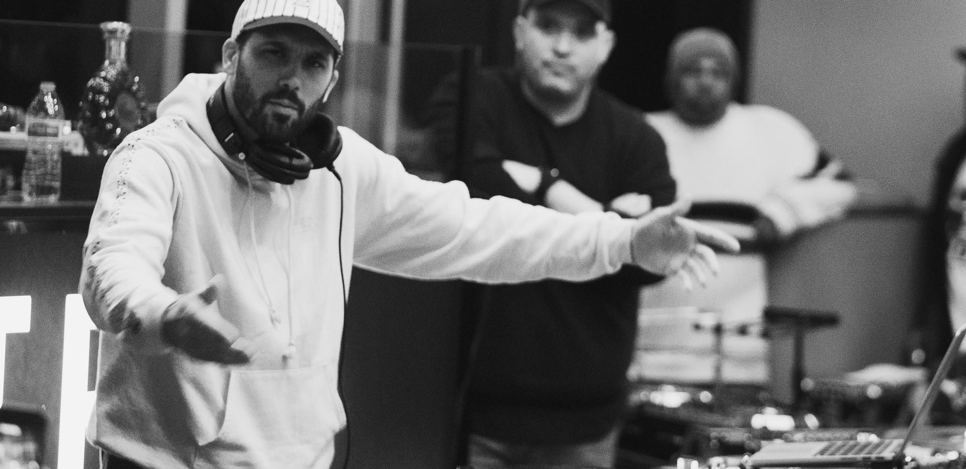 DJ+Blend+Battle+%40++True+%28218+of+248%