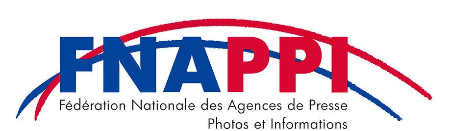 FNAPPI-HD Full color.jpg