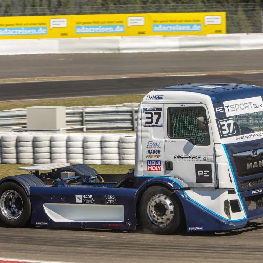 T Sport Racing_Picture_Nürburgring_2018 (2)