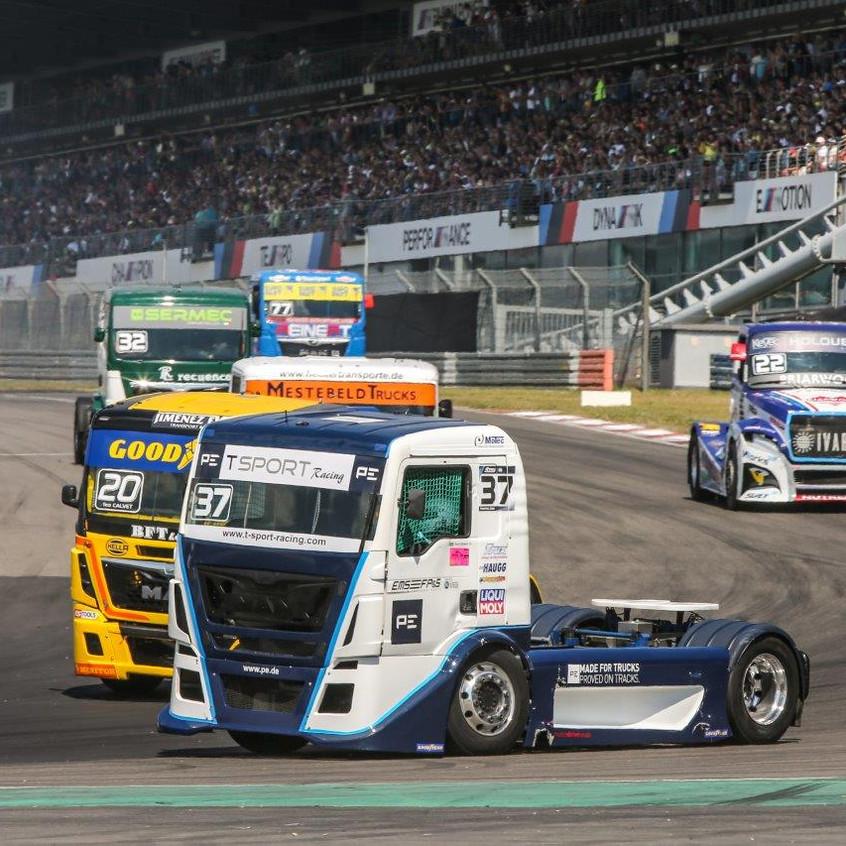 T Sport Racing_Picture_Nürburgring_2018 (7)