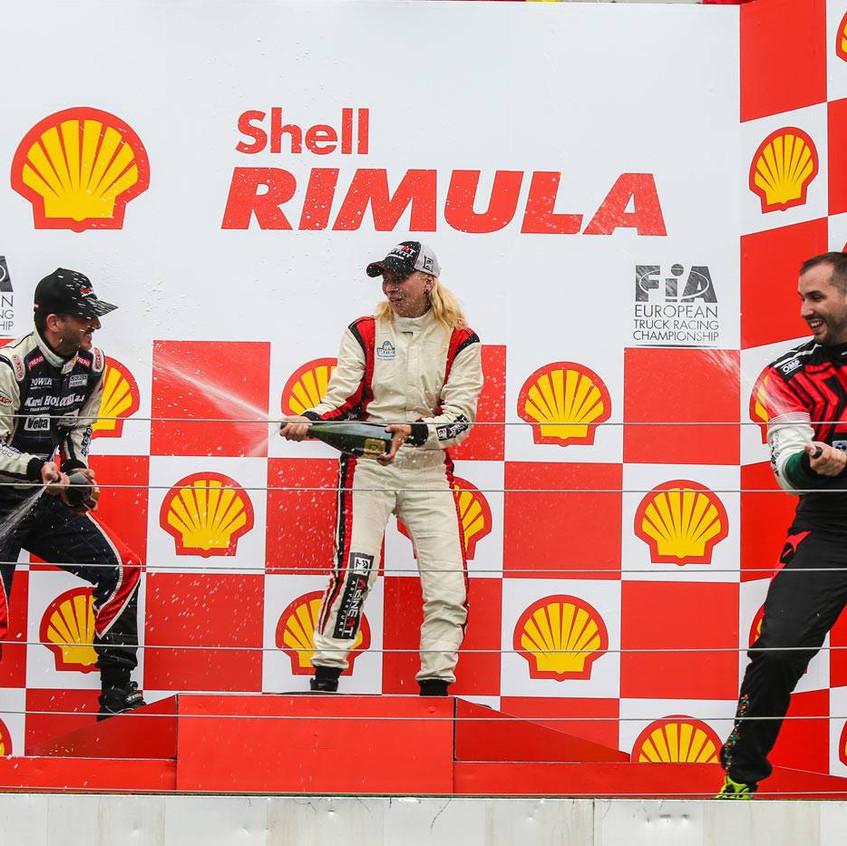 Reinert Racing_ Steffi Halm_Unit 8 Motorsport Systems_Victory