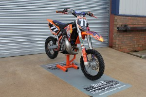 Motocross_Unit 8 Motorsport Systems (2)