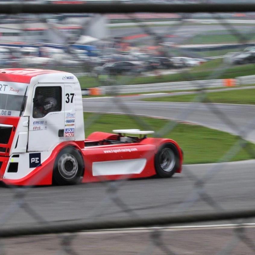 T Sport Racing_Brands Hatch 2018 (8)