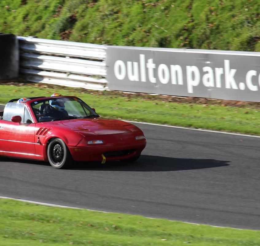 Mazda MX5_Unit 8 Motorsport Systems_Tuning_Engine Swap (5)