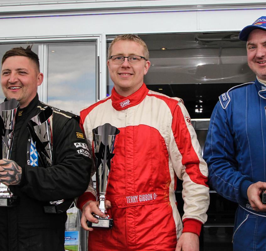 T Sport Racing_Pembrey (9)