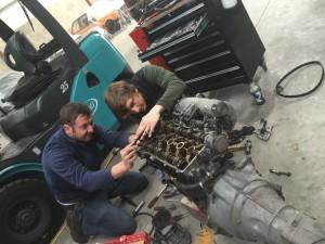 Mazda MX5_Unit 8 Motorsport Systems_Tuning_Turbo