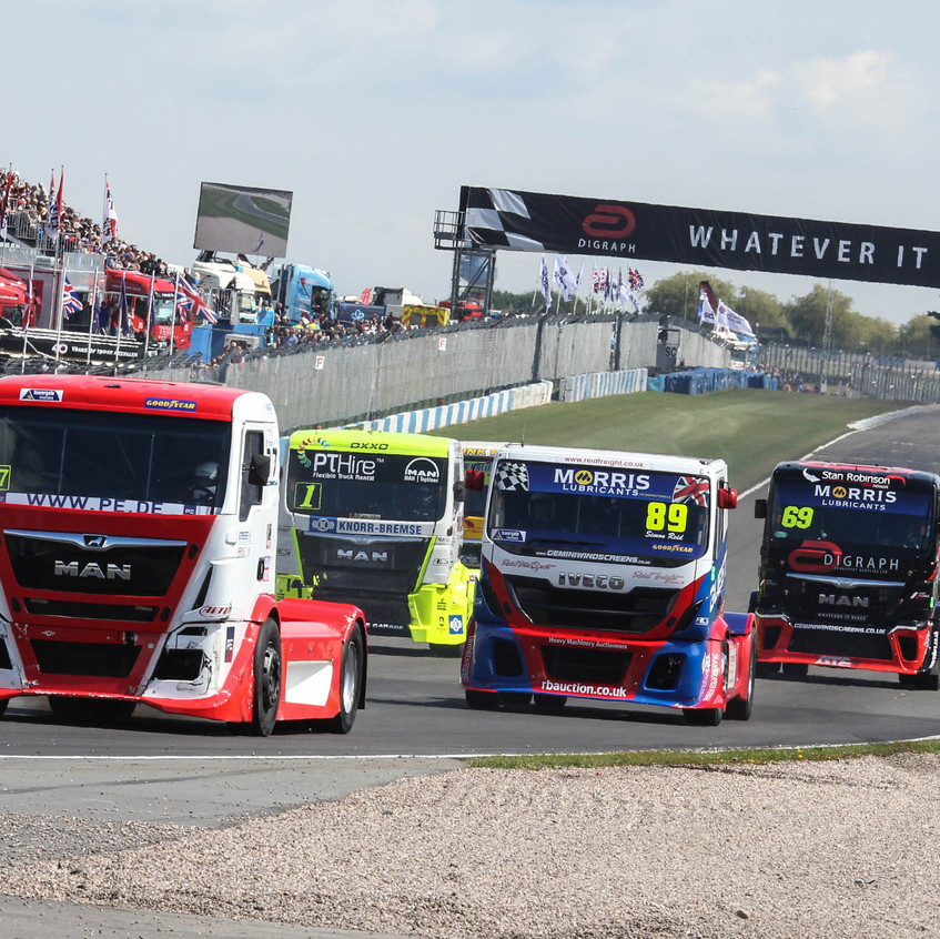 T Sport Racing_picture_Donington (6)
