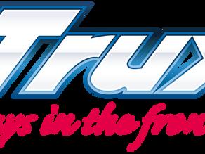 New Team Partner: TRUX