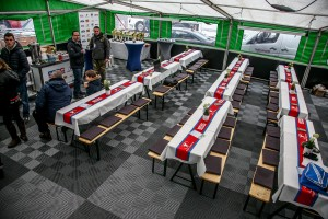 Hospitality_Marquee_Unit 8 Motorsport Systems (3)