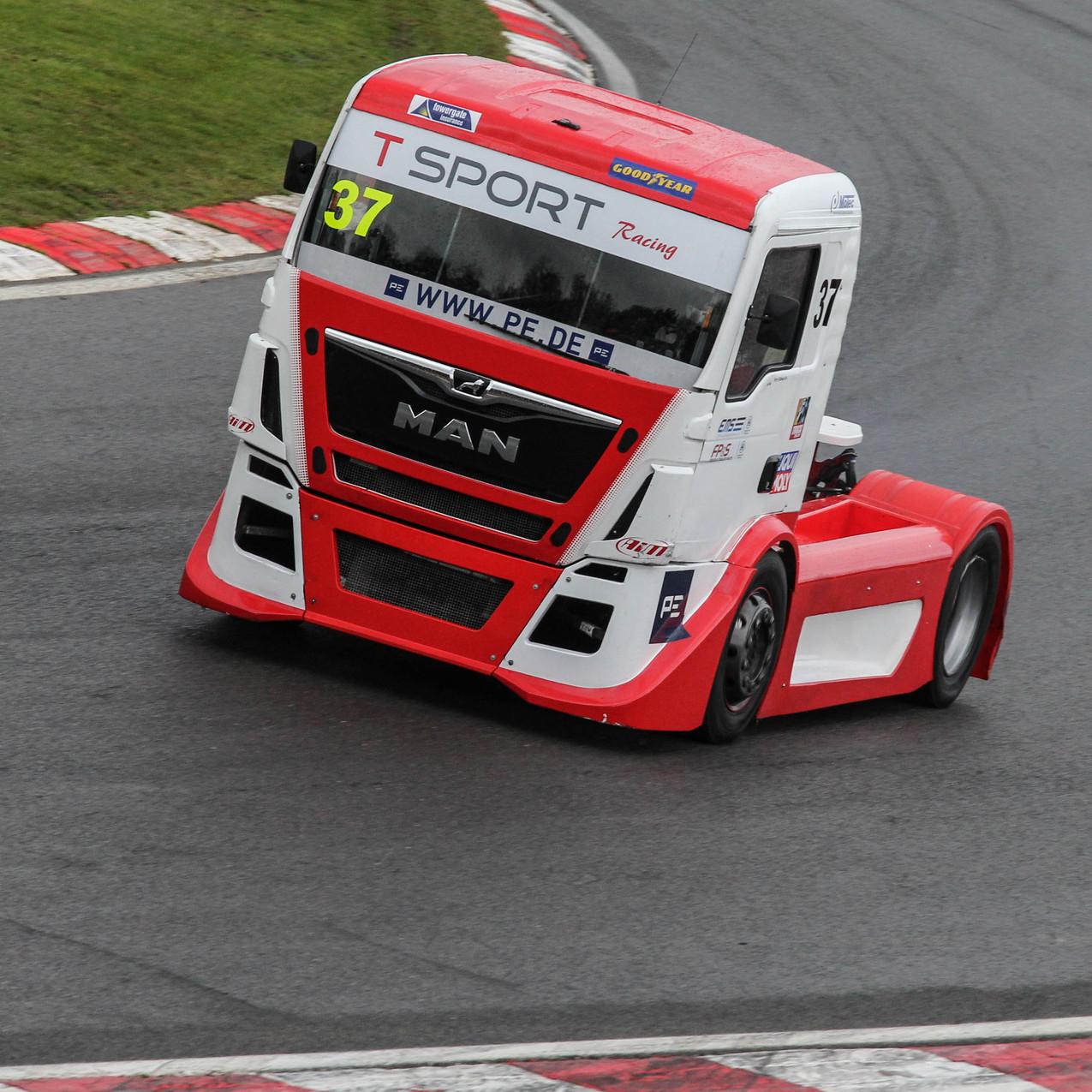 T Sport Racing_picture_Brands Hatch (1)