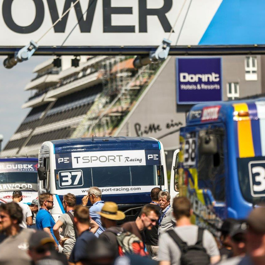 T_Sport_Racing_Picture_Nürburgring_2018_(11)
