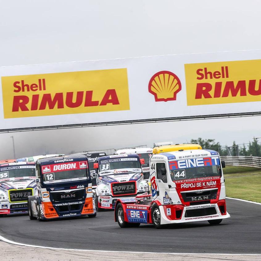 Reinert Racing_ Steffi Halm_Unit 8 Motorsport Systems_Victory (3)