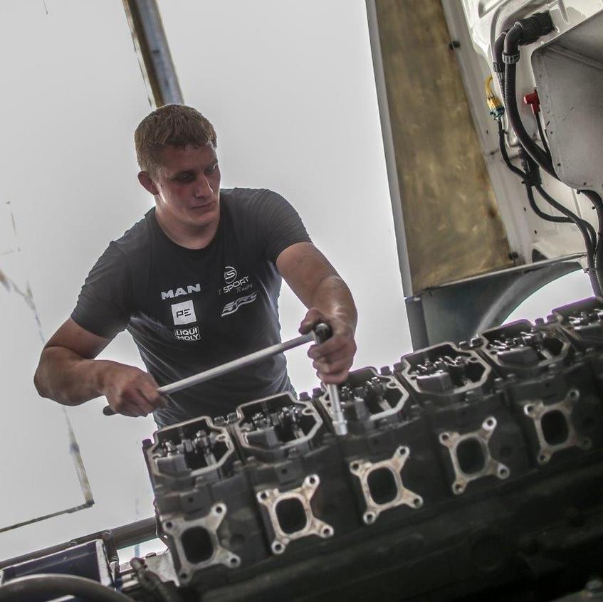 T Sport Racing_Picture_Nürburgring_2018 (6)
