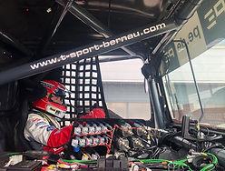 Unit8MotorsportSystems_RaceTruck.JPG