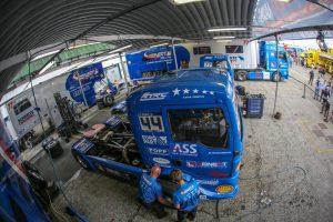 Reinert Racing_ Steffi Halm_Unit 8 Motorsport Systems_Misano 2016 (5)