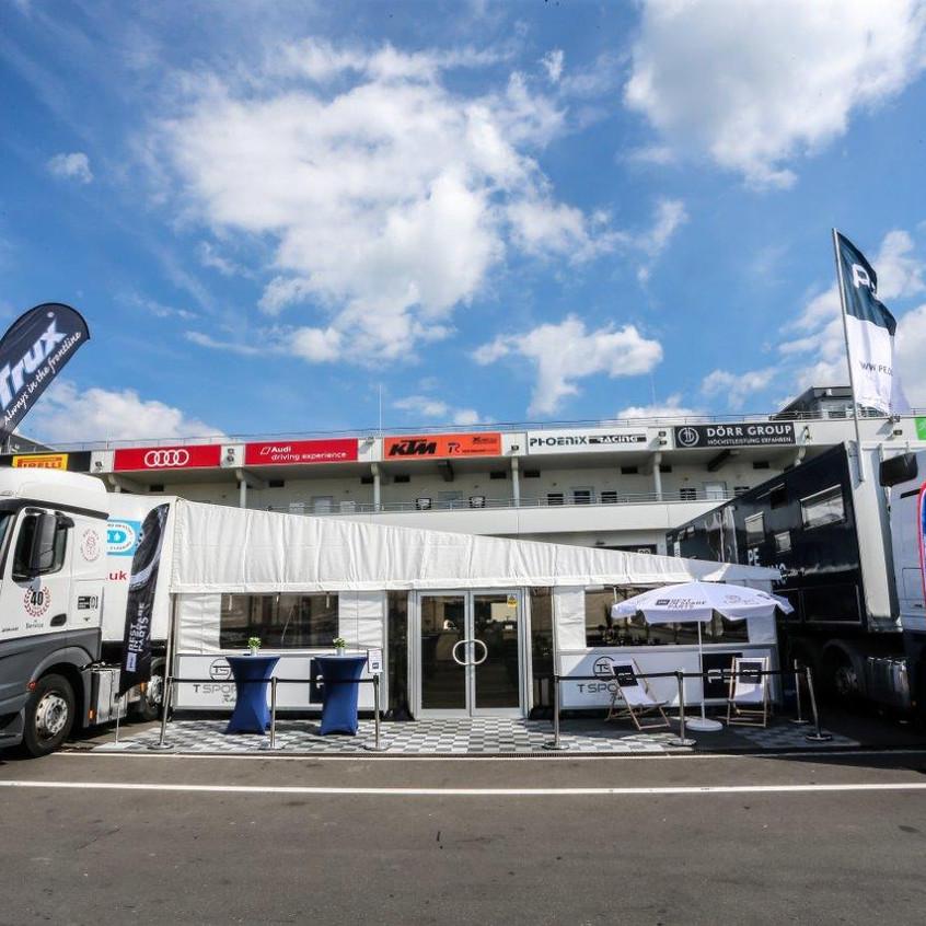 T Sport Racing_Picture_Nürburgring_2018 (4)