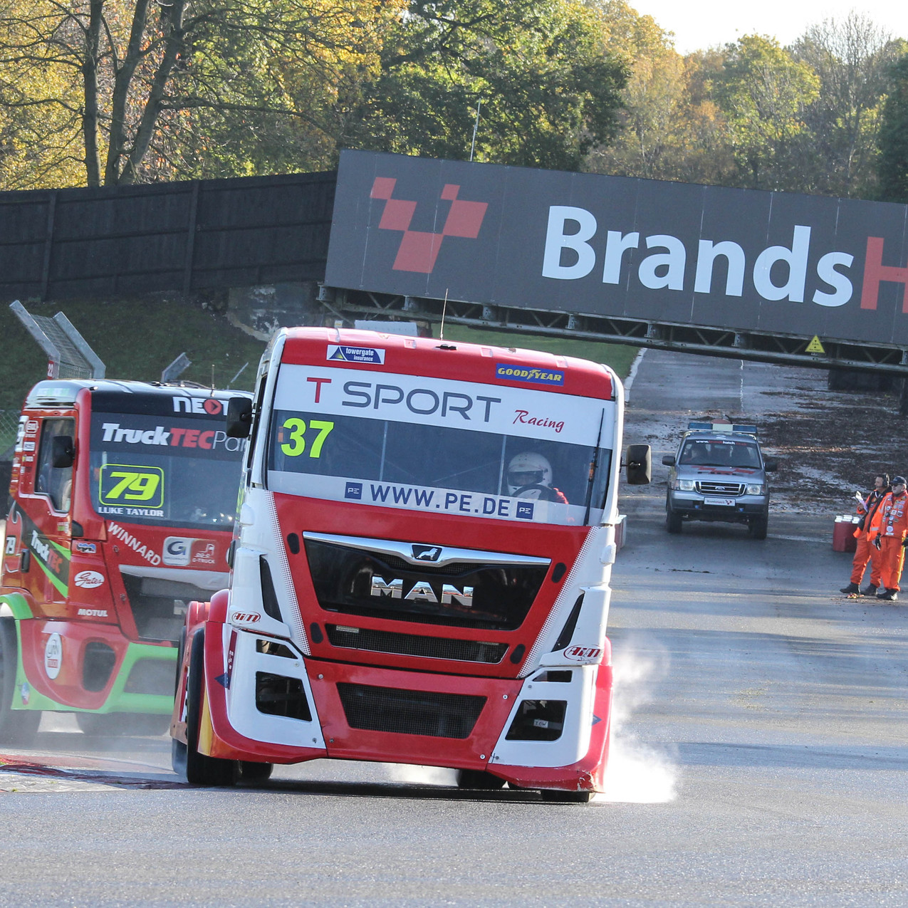 T Sport Racing_picture_Brands Hatch (5)