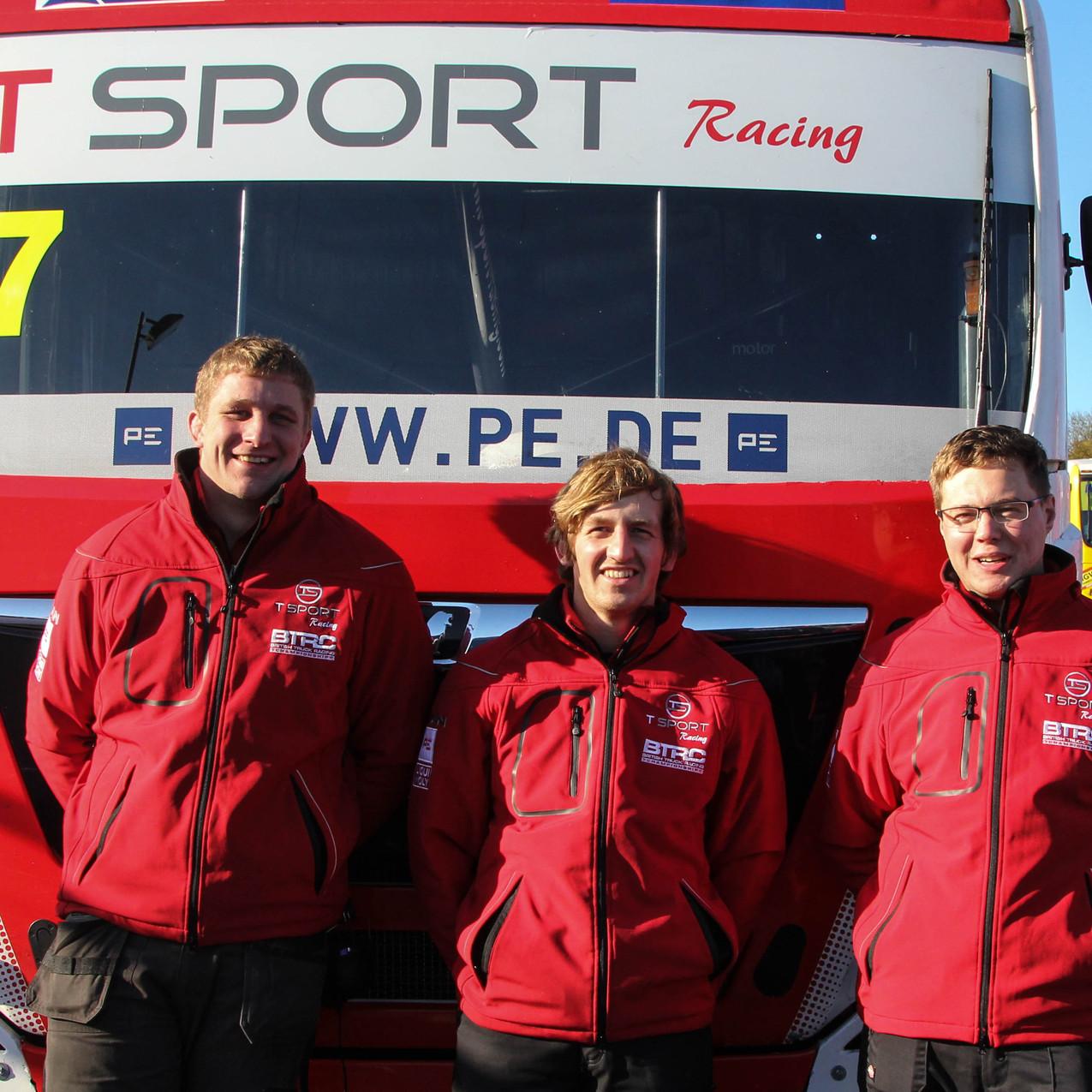T Sport Racing_picture_Brands Hatch (2)