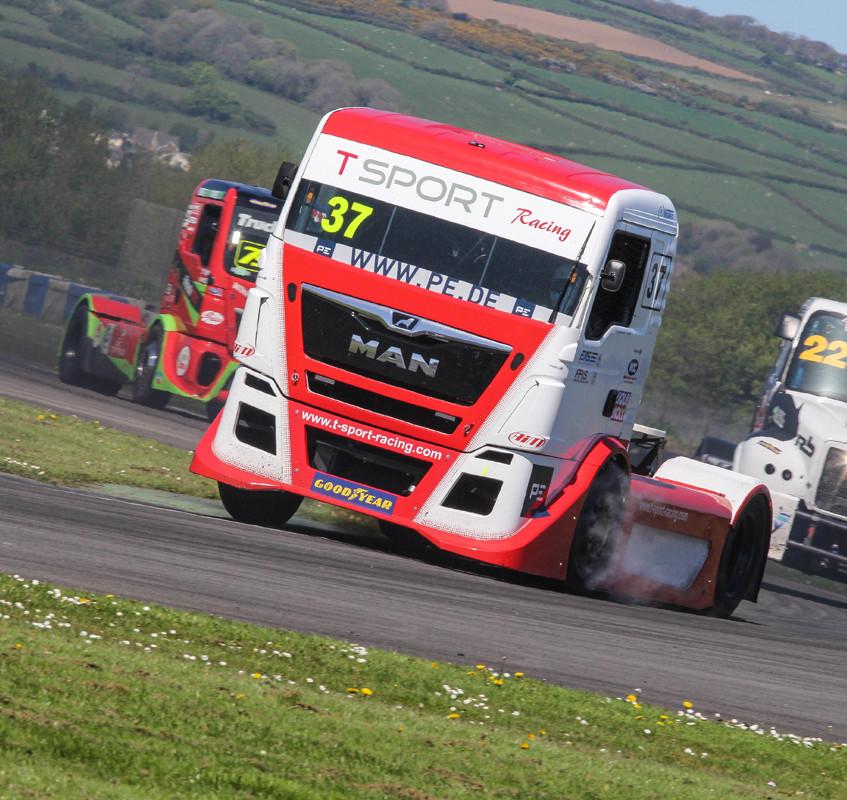 T Sport Racing_Pembrey (6)