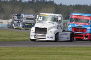 Janes Trucksport_Unit 8 Motorsport Systems Pembrey 2016 (2)