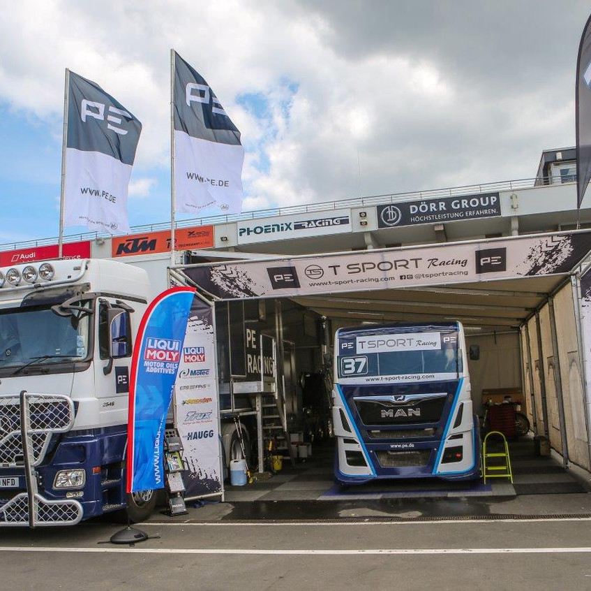 T Sport Racing_Picture_Nürburgring_2018 (3)