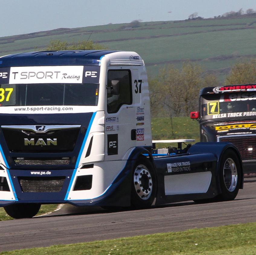 T Sport Racing_Pembrey_video (9)