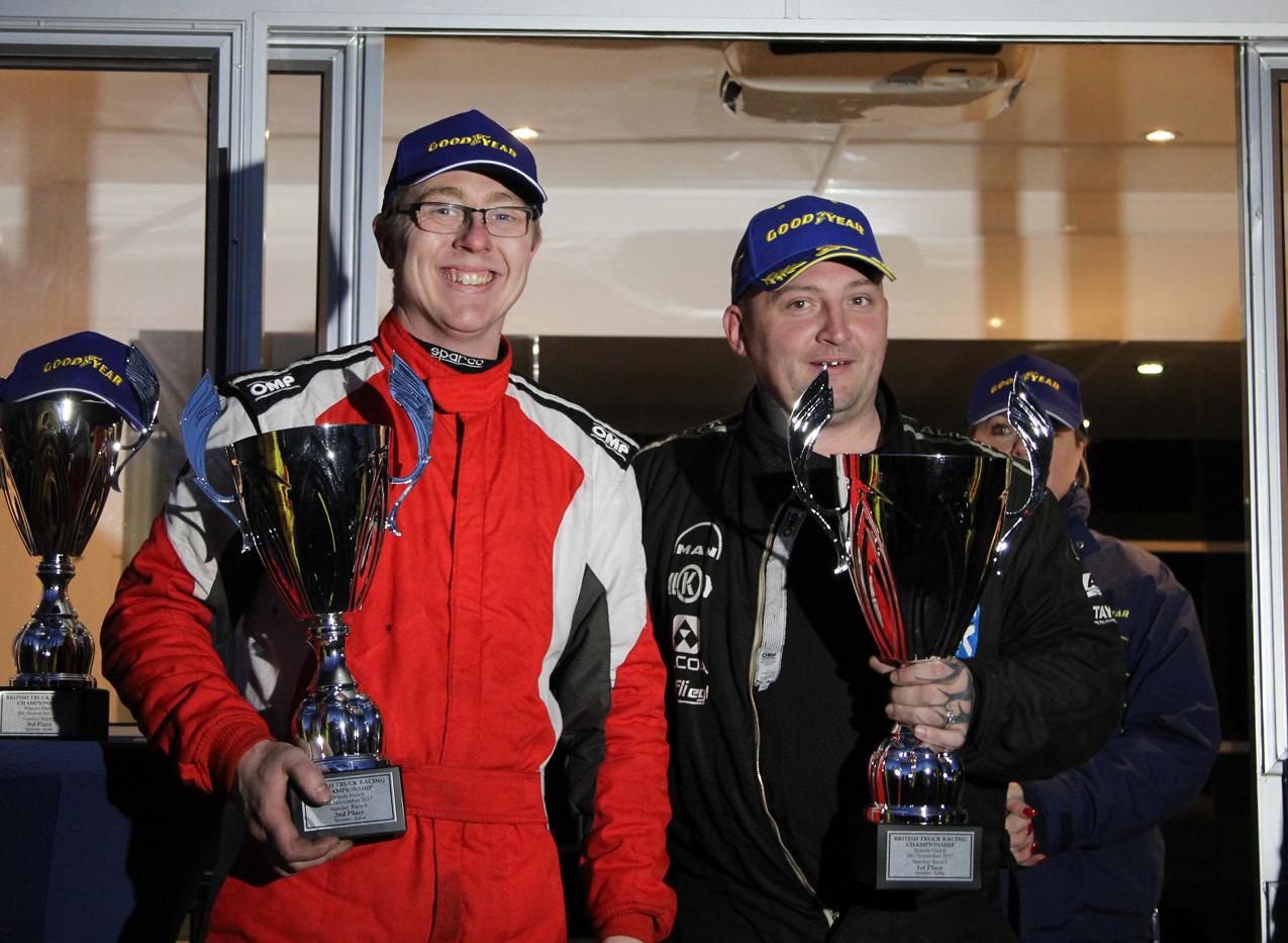 T Sport Racing_picture_Brands Hatch (7)