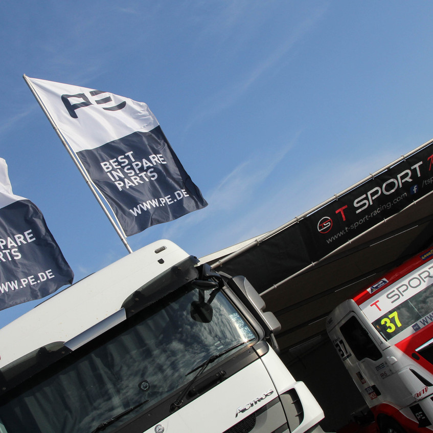 Picture_T Sport Racing_Snetterton (4)