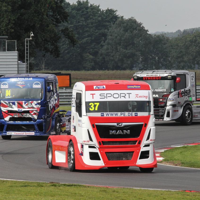 Picture_T Sport Racing_Snetterton (9)
