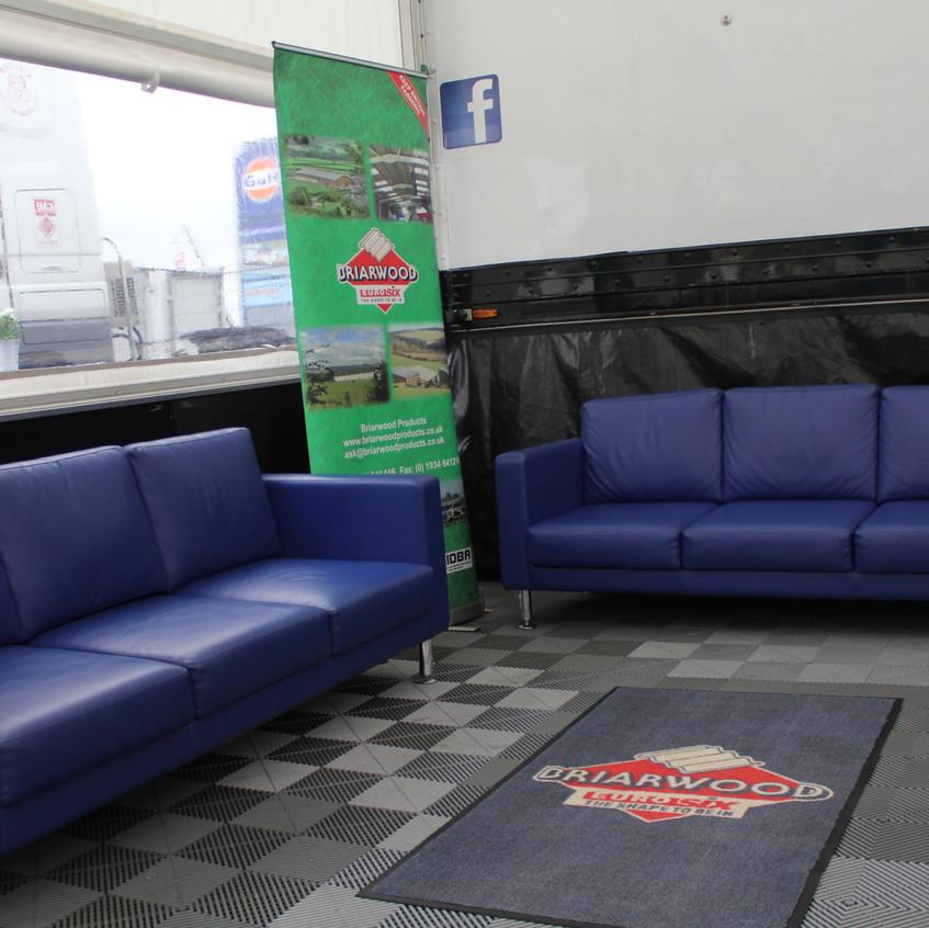 IJanes Trucksport_Unit 8 Motorsport5