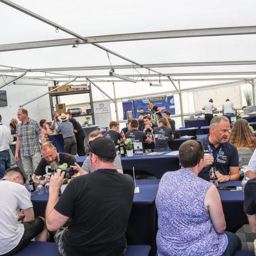 T_Sport_Racing_Picture_Nürburgring_2018_(10)