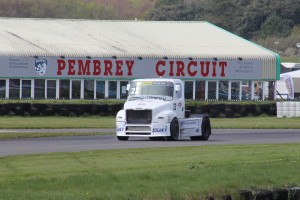 Janes Trucksport_Unit 8 Motorsport Systems Pembrey 2016 (3)