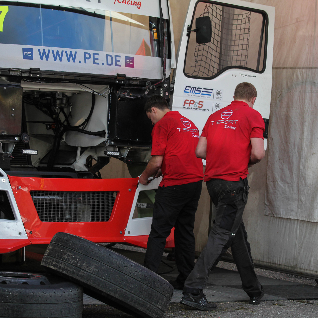 T Sport Racing_picture_Brands Hatch (6)