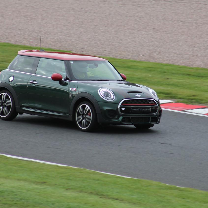 Track-day Oulton Park (15)