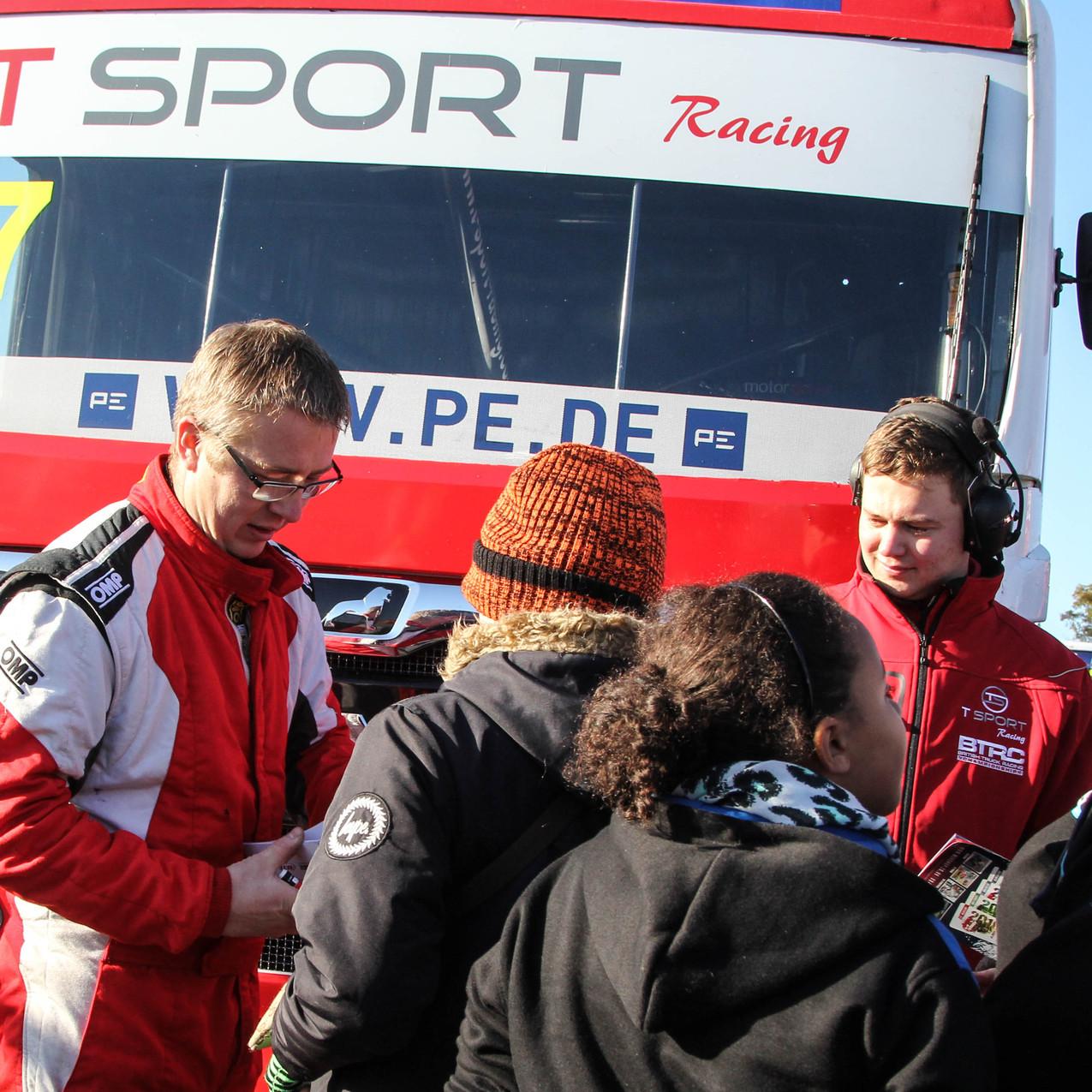 T Sport Racing_picture_Brands Hatch (3)