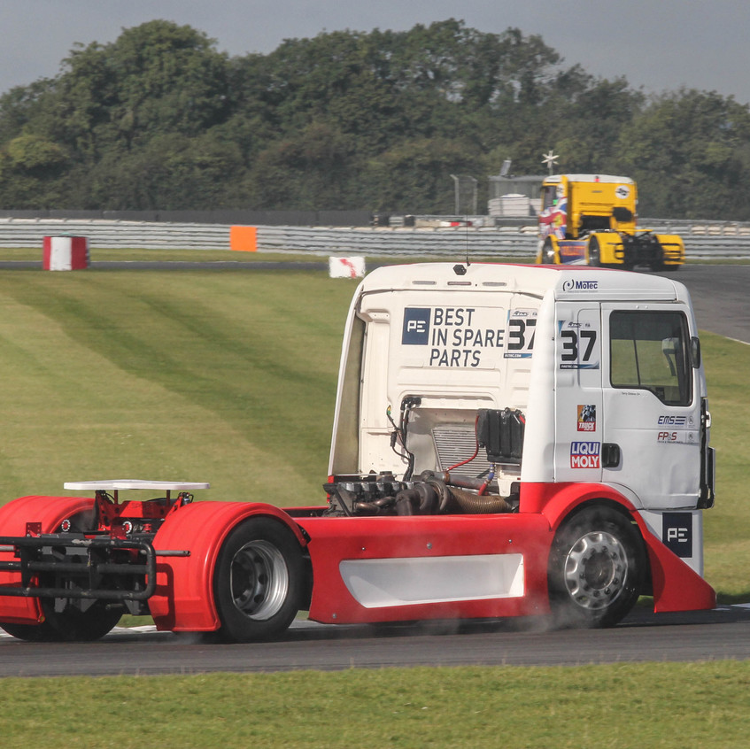 Picture_T Sport Racing_Snetterton (5)