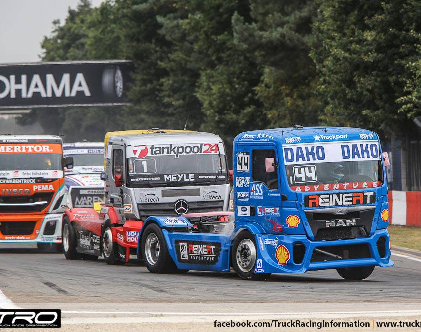 Reinert Racing_Unit 8 Motorsport Systems_Steffi Halm_Zolder (3)