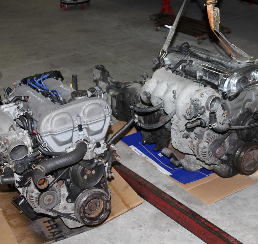 Mazda MX5_Unit 8 Motorsport Systems_Tuning_Engine Swap (2)