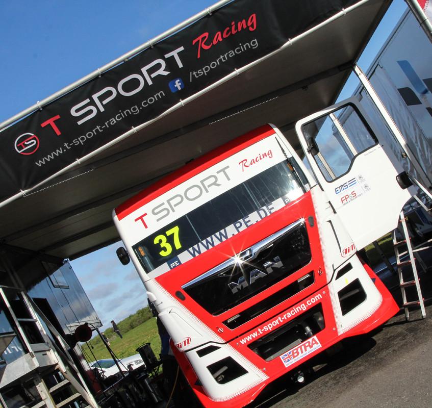 T Sport Racing_Pembrey (3)