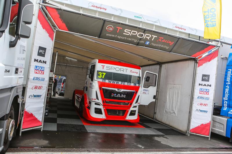 picture_T_Sport_Racing_Nürburgring_(10)