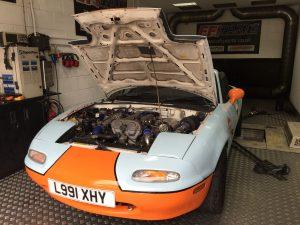 Mazda MX5_Unit 8 Motorsport Systems_ECU Remapping (3)