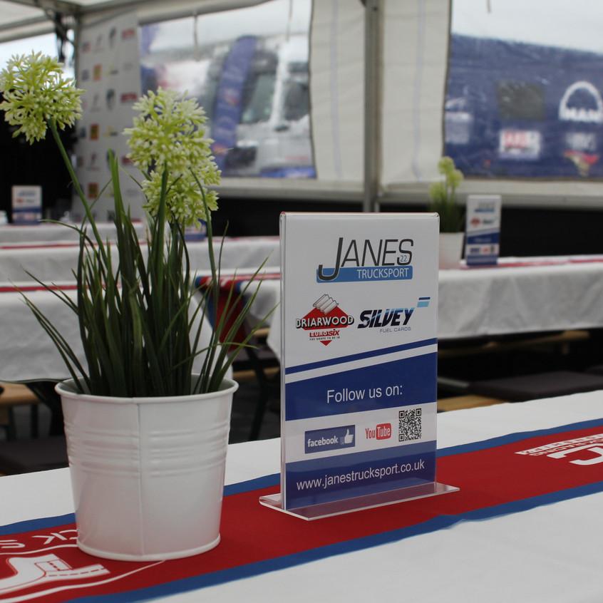 Janes Trucksport_Unit 8 Motorsport6